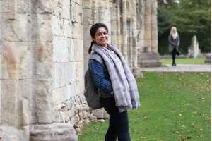 เรียนภาษาที่ลอนดอน-ประเทศอังกฤษ-ครั้งแรก